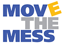 Move the Mess
