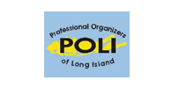 Professional Organizers of Long Island (POLI)
