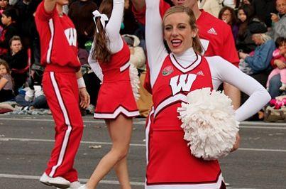 cheerleaders_opt-1