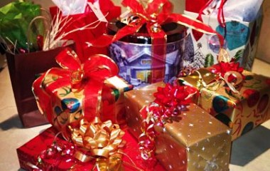 presents 2_opt