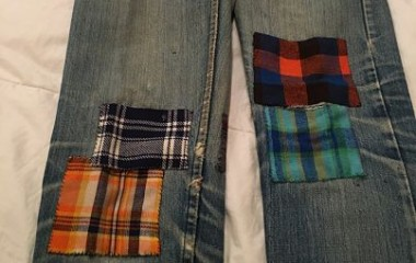 levi jeans_opt-2
