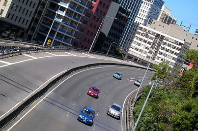 highway-lanes_opt