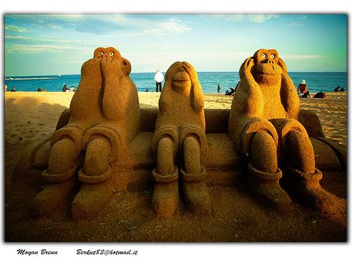 3-wise-monkeys