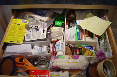 junk-drawer_opt