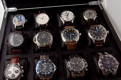 watches_opt