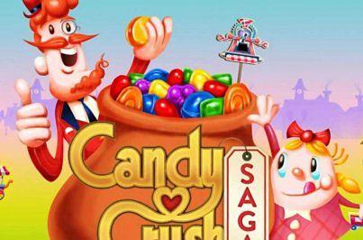 candy-crush-saga-5_opt