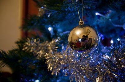 Holiday tinsel_opt-2