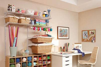 craft-office_opt