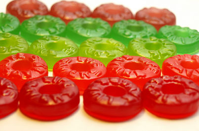 lifesavers_opt