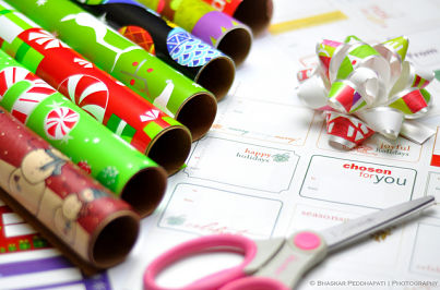 gift wrap_opt