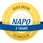 NAPO-15-GoldenCircle-Logo-10Years-Rev
